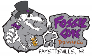 Fossil Cove Logo color_fix