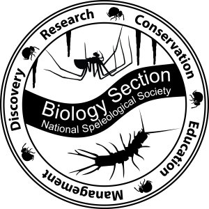 NSS_Biology_Logo_black