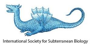 issb-logo