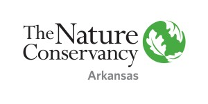 tnc-arkansas