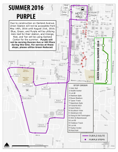 Razorback_Transit_Purple_Route_Page_2