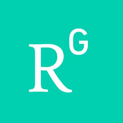 ResearchGatelogo
